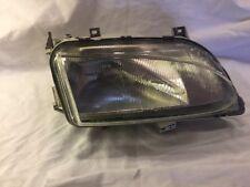 Bosch Headlight rechtsH4+ Lwr Ford Galaxy WGR VW Sharan 7M8 Yr 3/1995-5/2006