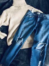 Womens Bundle River Island Levis Hype H&M Zara Jack Wills Asos ....