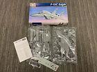 Vintage Revell-Monogram F-15C Eagle model kit 1:48th 85-5823