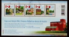 Mint Never Hinged/MNH Single North American Stamps
