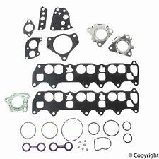 Elring 524280 Engine Oil Cooler Seal Kit