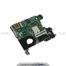 NEW Toshiba Satellite M505D-S4000 AMD Socket S1 System Motherboard H000023280