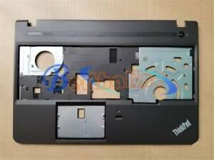 Lenovo ThinkPad E560 E565 Palmrest Upper Case Cover With Fingerprint Hole