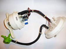 BMW 5 Series F07N F10 F10N F11 F11N FUEL PUMP OEM PIERBURG 2010-2016