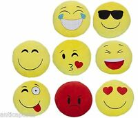 Soft Toy Emoticons Emoticons Emoticon Soft Toy 50 cm Huge Giants Social Pillows