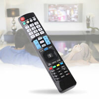 2020 Newly LG Replacement Remote Control For LCD, LED, Plasma, Smart 3D TV