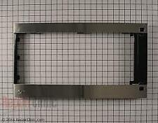 OEM AGM73812501 LG Appliance Parts Assembly