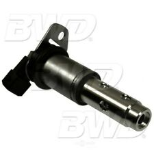 Engine Variable Timing Solenoid BWD VV1107