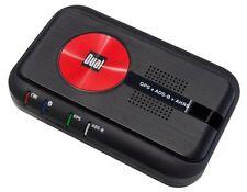 Dual XGPS190 GPS Receiver in AUSTRALIA Dual Band ADS-B + AHRS