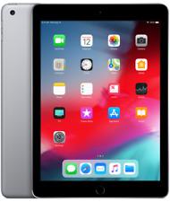 NEW Apple iPad Air 1st Gen Black & Space Gray 16GB Wi-Fi...