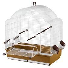 Cage Pour Oiseaux Perruches et les tourtereaux Avec Plateforme Voltregà 653