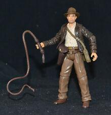 Indiana Jones - Jäger des verlorenen Schatzes - Hasbro