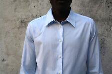 Aquascutum Check Regular Size Casual Shirts & Tops for Men