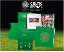 Celtic Football Club Archives Collection
