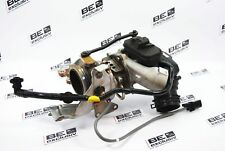 VW Passat B8 GTE Variant Turbolader Turbocharger Turbo 04E145725BB 04E145721N