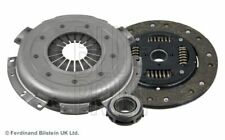 Clutch Kit 3000111004 For MERCEDES-BENZ W124 Saloon 200 E 2.0 124.019 Estate S12