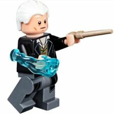 NEW LEGO Harry Potter Fantastic Beasts Gellert Grindelwald 75951 - Minifig Only!