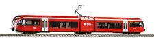 """Spur N, 1 St. Elektrotriebwagen GTW 2/6 """"Stadler"""" BLS, Piko 40221, Sonderpreis"""