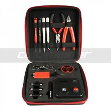 Coil Master DIY V3 Tool Kit - USA Seller