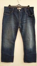 jeans uomo Levi's 527 vintage taglia W 38 L 30