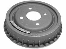 For 1974-1978 Ford Mustang II Brake Drum Rear Raybestos 47389GF 1975 1976 1977
