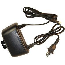 HQRP Adaptador de CA impermeable para Q-See CCTV QD9701B / QD6012B / QM7010B