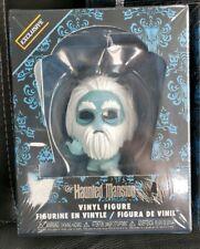 Funko Mini Figure Disney Haunted Mansion GUS Hot Topic Exclusive