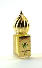 Galbanum Öl Iran 7 ml  Essenz aus 100% naturreinen ätherische Ölen