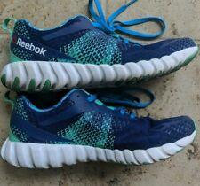 Rebook women TWIST FORM shoes Size 7.5