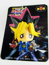 Collectable Yu-Gi-Oh! Anime Items