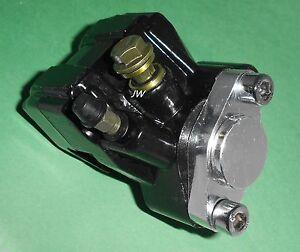 Rear brake caliper with pads for HONDA ATC250R A ATC 250 R 1983-84 43201-964-006