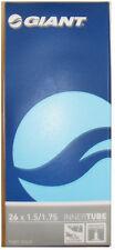 Giant TUBO 26x1.5-1.75 Thorn INNER resistente-Valvola Schrader