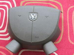 Dodge Ram 1500 Lenkradabdeckung  03 04 05 06  Grau-Braun