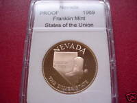 """SLABBED Proof """"States of the Union"""" - Nevada"""