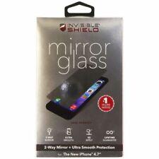 Proteggi schermo Per Apple iPhone 6 per cellulari e palmari per Apple
