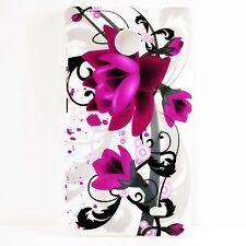 Markenlose Schalen für LG Handys