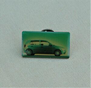Volkswagen Lapel Badge,