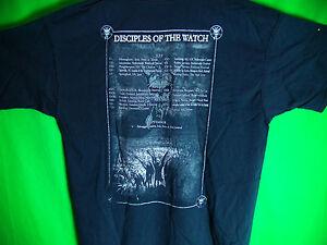 testament shirt