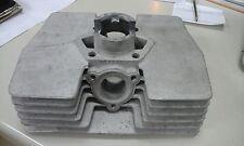 cilindro  minarelli  p6 originale! diametro 40,3 alluminio girardoni *pesolemoto