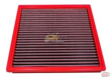 BMC CAR FILTER FOR FORD F150 SVT RAPTOR 5.4 V8(Year 2010)