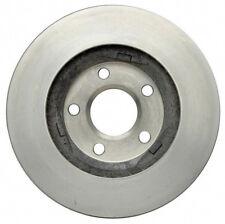 Disc Brake Rotor fits 1998-2005 Pontiac Bonneville Firebird  PARTS PLUS DRUMS AN