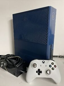 Microsoft Xbox One Forza LE 1TB console With Controller