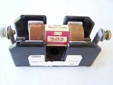 Limitron Buss Fuse 60 Amp with Holder
