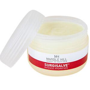 SurgiSalve Intense Moisturising Cream Ideal for Dry Skin Conditions