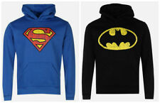 Hooded Batman DC Hoodies & Sweats for Men