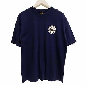 Taoist Tai Chi Society Western Australia Vintage T-Shirt Mens Medium