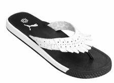 5fd0c5946 Sandalias y chanclas de hombre PUMA | Compra online en eBay