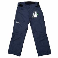 Colmar 06OR Mens Ski Pants Size XXXXL (4XL)