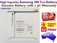 "*2021* New 4200mAh Battery For Galaxy Tab A 8"" SM-T350 T355 T357 EB-BT355ABE"