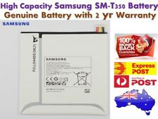 "New 4200mAh Battery For Samsung Galaxy Tab A 8"" SM-T350 T355 T357 EB-BT355ABE"